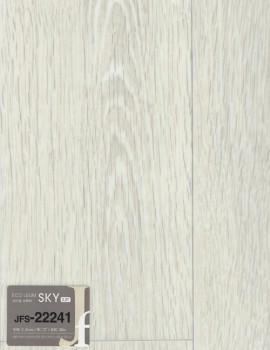 재영 스카이(2.2mm) 22241 [친환경장판]